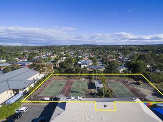 Lot 3/640 Albany Creek Road Albany Creek QLD 4035 - Image 3