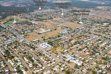 26-28 Lloyd George Street Eastern Heights QLD 4305 - Image 2