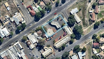Lot 9 269-275 High Street Golden Square VIC 3555 - Image 2