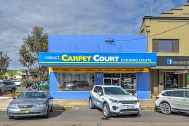 213 Peel Street Tamworth NSW 2340 - Image 1