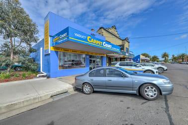 213 Peel Street Tamworth NSW 2340 - Image 2
