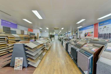 213 Peel Street Tamworth NSW 2340 - Image 3