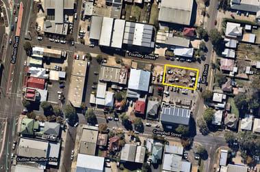 55-57 Raff Street Toowoomba City QLD 4350 - Image 1