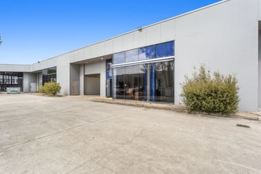 Narre Warren VIC 3805 - Image 1