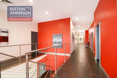 26-28 Whiting Street Artarmon NSW 2064 - Image 2