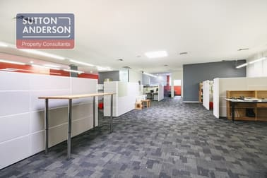 26-28 Whiting Street Artarmon NSW 2064 - Image 3