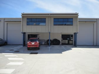 Unit 3/7 Sonia Court Raceview QLD 4305 - Image 1