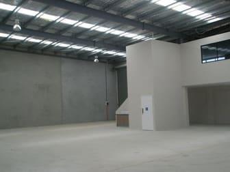 Unit 3/7 Sonia Court Raceview QLD 4305 - Image 3