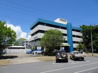 3-5 Upward Street Cairns City QLD 4870 - Image 2