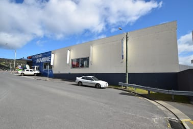319-321 Wellington Street South Launceston TAS 7249 - Image 2
