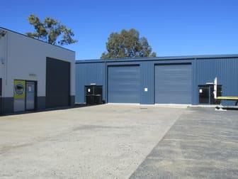 3 and 4/3-5 Islander Road Pialba QLD 4655 - Image 3
