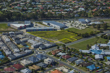 22 - 28 Higgs Street, Deception Bay QLD 4508 - Image 2