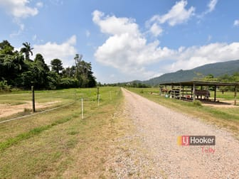 59518 Bruce Highway Tully QLD 4854 - Image 2