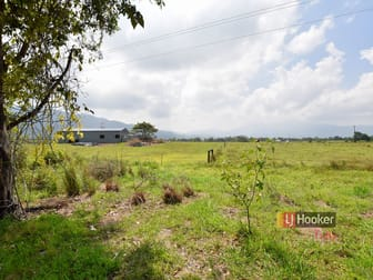 59518 Bruce Highway Tully QLD 4854 - Image 3