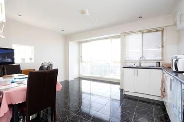135 Nicholson Street Footscray VIC 3011 - Image 3