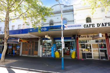 135 Nicholson Street Footscray VIC 3011 - Image 1