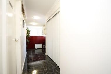135 Nicholson Street Footscray VIC 3011 - Image 2