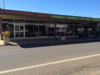45 Burke Street Julia Creek QLD 4823 - Image 3