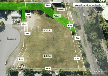 13-19 Teamsters Close (Lot 4 & 5) St Port Douglas QLD 4877 - Image 1