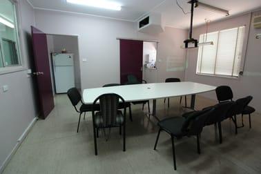 18 Marian Street Mount Isa QLD 4825 - Image 3