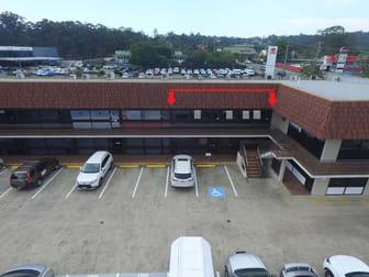 17-18 / 8 Dennis Road Springwood QLD 4127 - Image 1