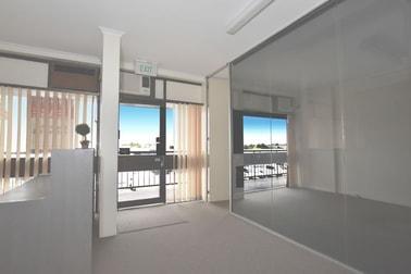 17-18 / 8 Dennis Road Springwood QLD 4127 - Image 3