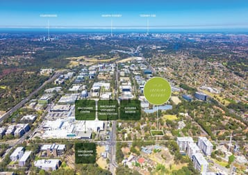 17-21 Lachlan Avenue Macquarie Park NSW 2113 - Image 1