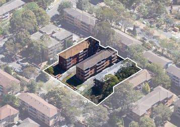 17-21 Lachlan Avenue Macquarie Park NSW 2113 - Image 2