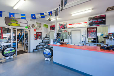 381 Wagga Road Lavington NSW 2641 - Image 3