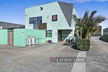 83 Randolph Street Rocklea QLD 4106 - Image 1