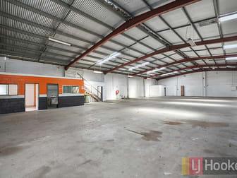 4 Stuart Street Kempsey NSW 2440 - Image 2