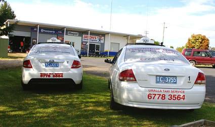 Uralla NSW 2358 - Image 3