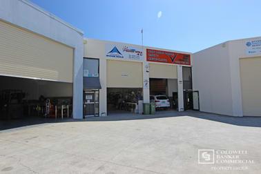 Ormeau QLD 4208 - Image 1