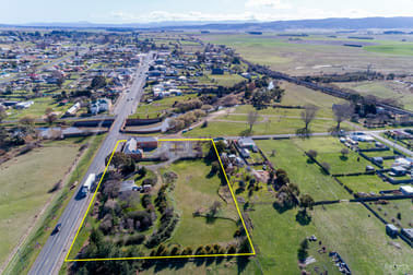 137 High Street, Campbell Town TAS 7210 - Image 2