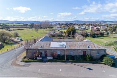 137 High Street, Campbell Town TAS 7210 - Image 3