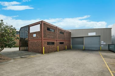 145 Bamfield Road Heidelberg West VIC 3081 - Image 2