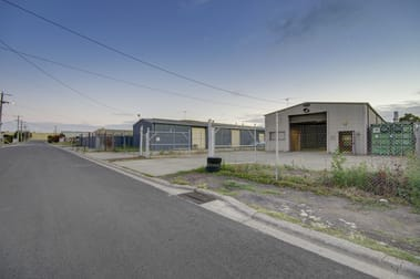 4 Seabright Street North Shore VIC 3214 - Image 3