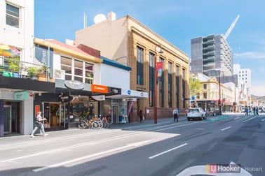 74 Liverpool Street Hobart TAS 7000 - Image 2