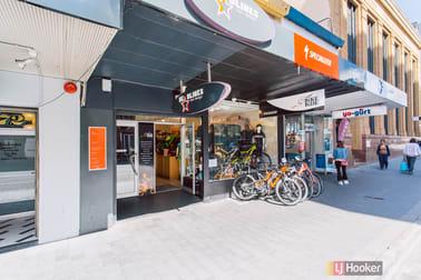 74 Liverpool Street Hobart TAS 7000 - Image 3