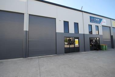 4/25 Steel Street Capalaba QLD 4157 - Image 1