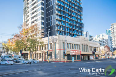 Shop 1/420 Spencer Street West Melbourne VIC 3003 - Image 2