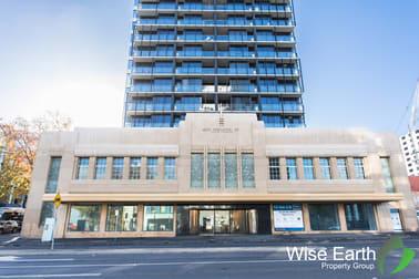 Shop 1/420 Spencer Street West Melbourne VIC 3003 - Image 3