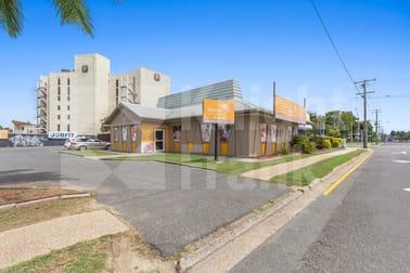 97 Denham Street Rockhampton City QLD 4700 - Image 1