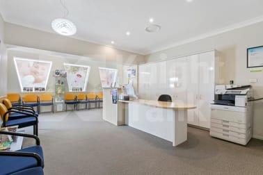 97 Denham Street Rockhampton City QLD 4700 - Image 3