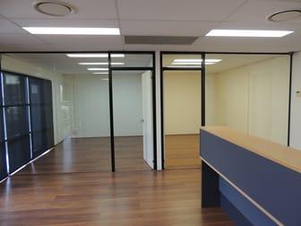29/8 Riverland Drive Loganholme QLD 4129 - Image 3