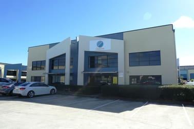 29/8 Riverland Drive Loganholme QLD 4129 - Image 1
