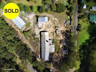 1203 Steve Irwin Way, Beerwah QLD 4519 - Image 1