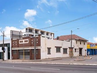 575 Princes Highway Rockdale NSW 2216 - Image 3