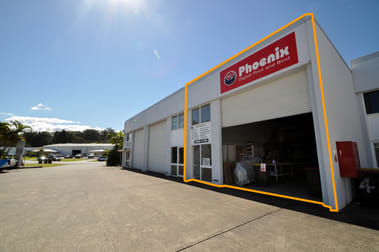 Unit 3/21-23 Hurley Drive Coffs Harbour NSW 2450 - Image 1