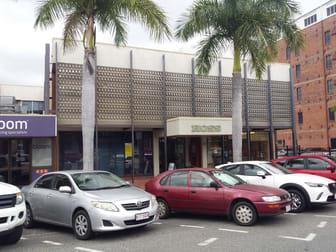 Unit 4,160 Bolsover Street, Rockhampton City QLD 4700 - Image 1